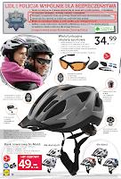 Lidl - oferta rowerowa ze słynną wtopą w roli głównej