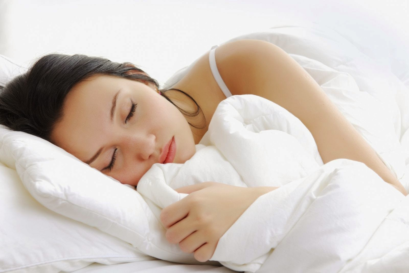 Dormir para Vivir