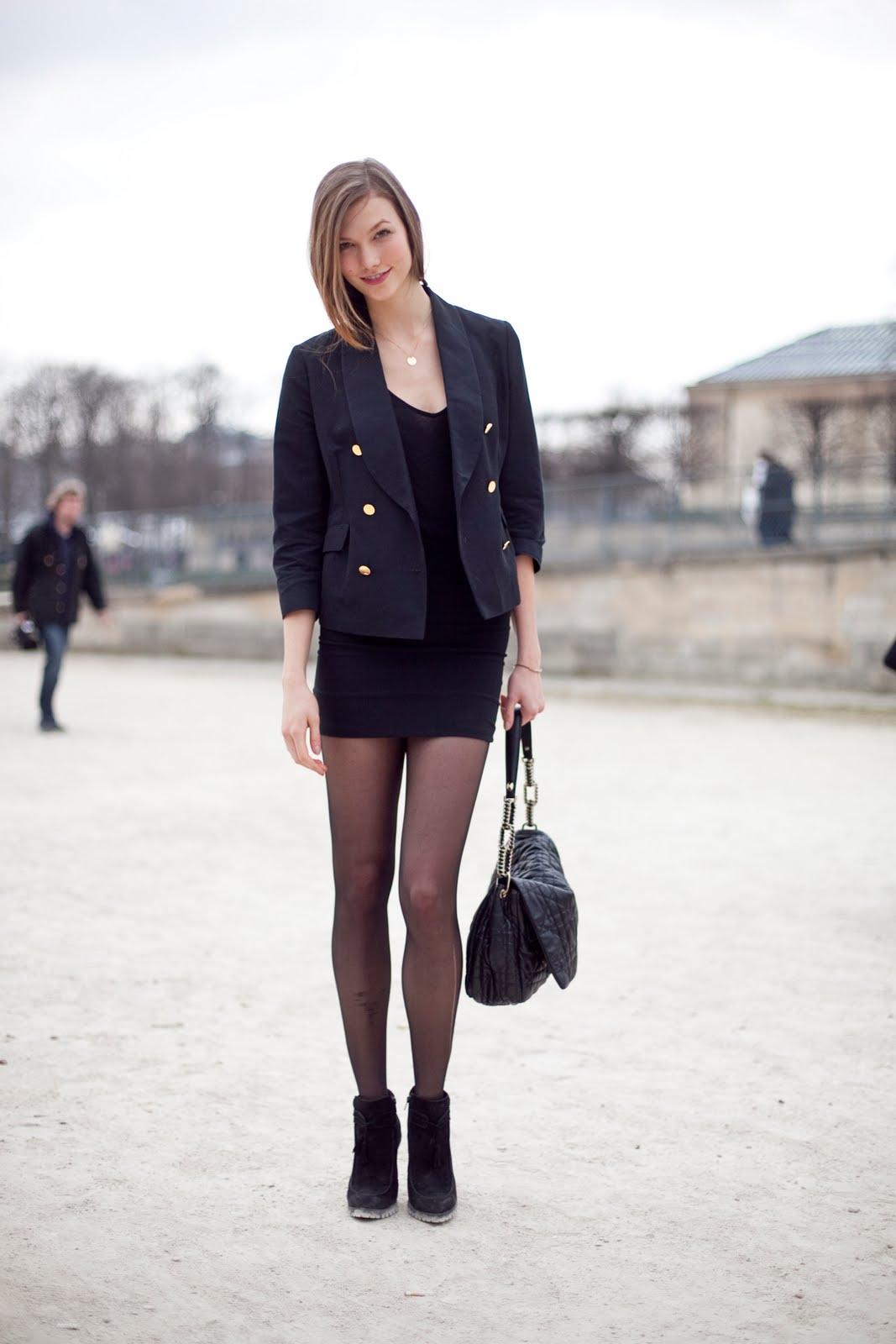 http://3.bp.blogspot.com/-S6HQERegMRw/Tk6ZGlPAETI/AAAAAAAADXQ/MRT_GwBpPUw/s1600/Karlie%2BKloss.jpg