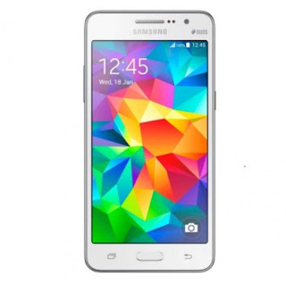 Hp Samsung Galaxy Grand Prime G530