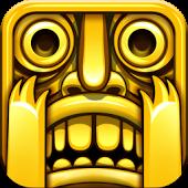 Temple Run (PC, iOS e Android) - Todos os códigos, trapaças, dicas e cheats