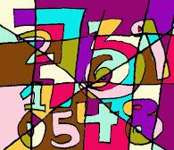 Matemáticas 5º