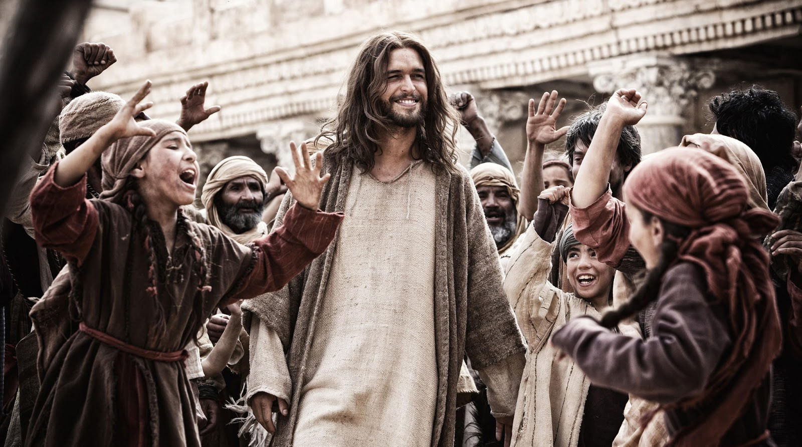 De de nazaret fotos jesus