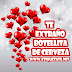 TE EXTRAÑO BOTELLITA DE CERVEZA - IMAGENES PARA ETIQUETAR FACEBOOK