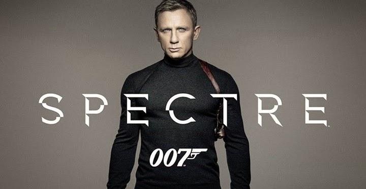Perseguição de carros em Roma no vídeo inédito dos bastidores de 007 Contra SPECTRE