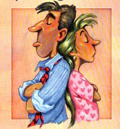 पति दारू पीकर - Funny Joke