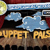 CREAMOS HISTORIAS CON PuppetPals HD