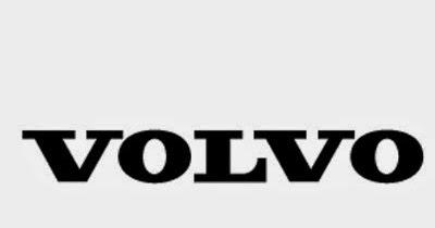 Job Vacancy at Volvo Malaysia - 28 March 2015