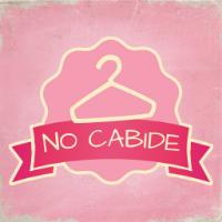 :: No Cabide ::