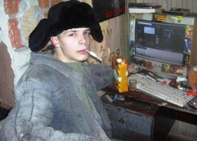 У Петербурзі відкриють стаціонар для лікування геймерів