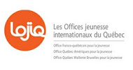 Les Offices jeunesse internationaux du Québec