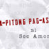 FEATURED STORY: Ika-Pitong Pag-asa ni Soc Amon
