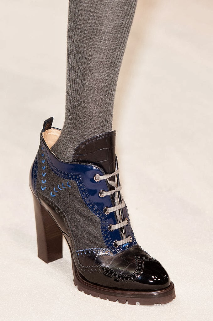 Fay-Elblogdepatricia-shoes-zapatos-calzado-scarpe-fall2014