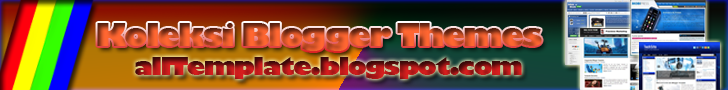 FreeBloggerThemes
