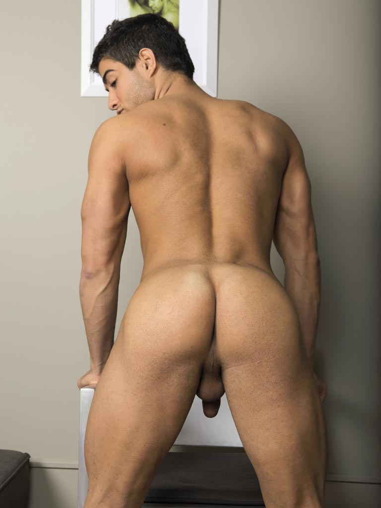 Devine boy bubble butt gay could fukin