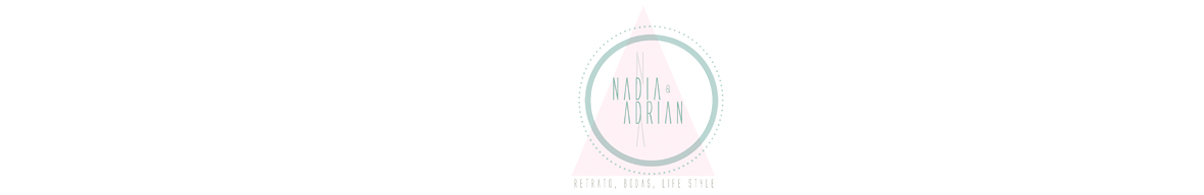 NADIA & ADRIÁN FOTÓGRAFOS | Tijuana wedding & artistic portrait photographers | epic photos