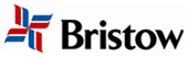 Bristow Logo| Nigerian Careers Today