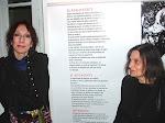"""Museo de Arte Español """"Enrique Larreta"""""""