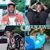 """NEW SONG: MKUBWA NA WANAWE - """"INOOH"""". MP3 (Download)"""
