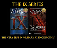 The World of The IX Series