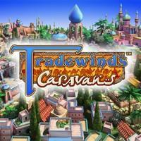 Tradewinds 3 Caravans Full Preactivated - Mediafire