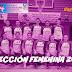 COCABA 2015 : México arranca dominante ante Nicaragua 87-39 con Karen Ruíz como MVP