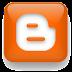 Hướng dẫn thay đổi giao diện blogspot (blogger) chuyên nghiệp - template blogspot (Phần 2)