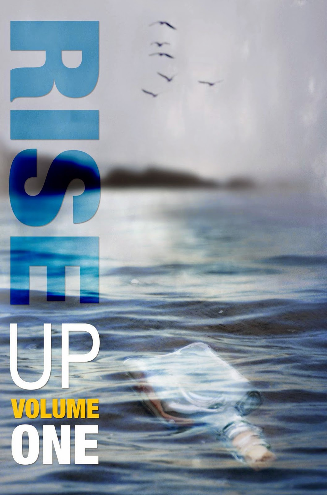 http://www.amazon.com/Rise-Up-One-Authors-Collection-ebook/dp/B00LR1ANAS/ref=sr_1_1?ie=UTF8&qid=1405258361&sr=8-1&keywords=rise+up+volume+1