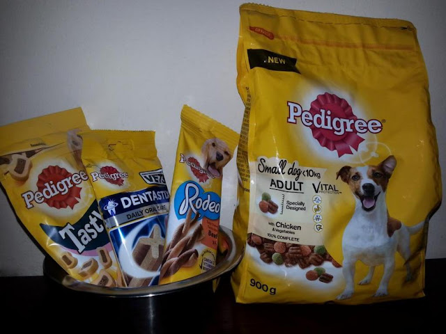#shop #dogs #Pedigree #MarsPetcaree