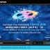Live Streaming Anugerah Juara Lagu (AJL) 26