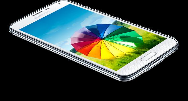 The Best Smartphone Display 6