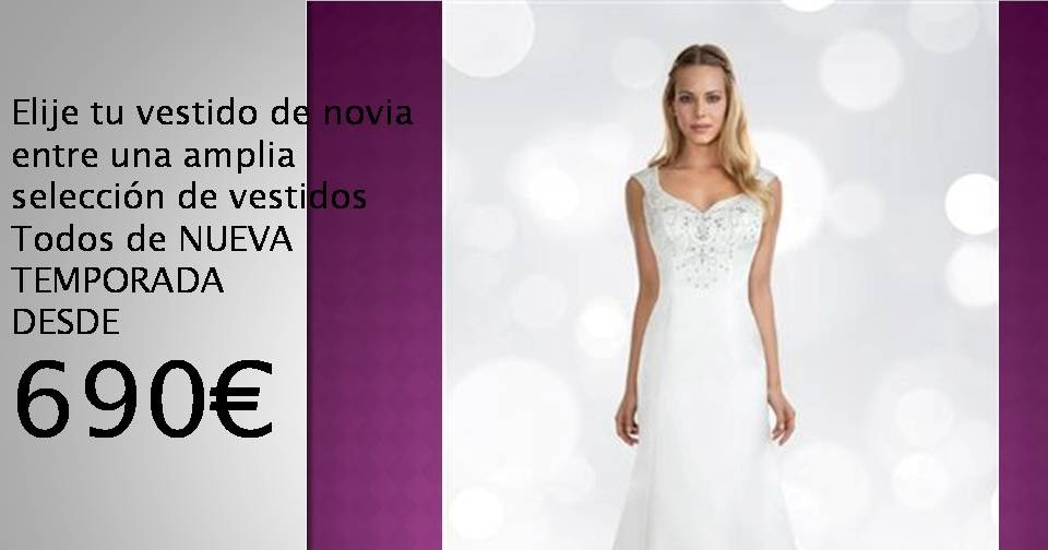 Excelente La Selección Vestido De Novia Imágenes - Vestido de Novia ...
