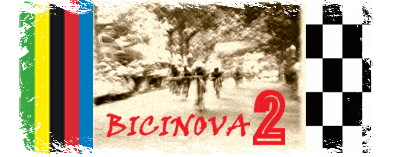 bicinova2