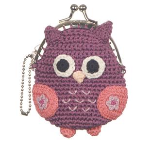 http://3.bp.blogspot.com/-S6h-UyAFDNg/TfCorv7NLbI/AAAAAAAAAoc/L59vFEBDZAQ/s1600/crochet+coin+purse+owl.jpg