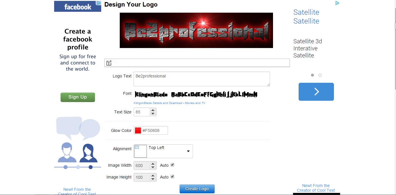 الان قم بتصميم أسمك بشكل ثلاثي الأبعاد وبدون برامج بطرق كثيرة مجانا  Cool_text