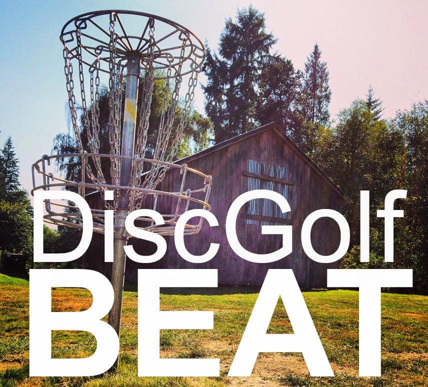 DG Beat
