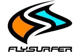 Flysurfer Kiteboarding
