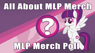 MLP Merch Poll #63