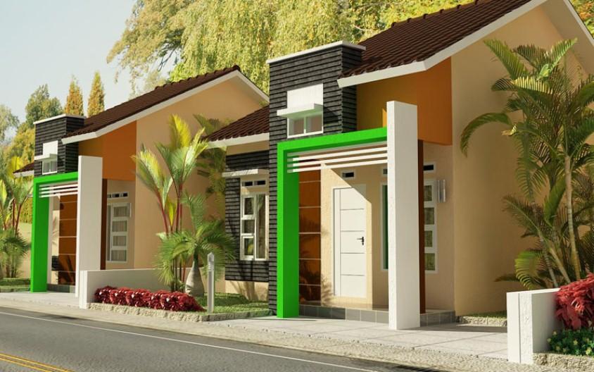 desain gambar furniture rumah minimalis modern terbaru