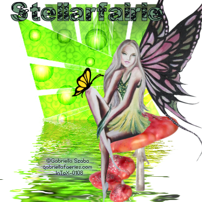 http://3.bp.blogspot.com/-S6m2V_UBnIM/Tb38JQvSIFI/AAAAAAAAAMg/WBQRplkhWH4/s1600/WhimsicalWonderPapersByRoo%257E14_GabriellaSzabo-01_stellarfairie.png