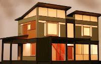 Architecture Building Kit