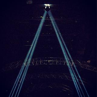 American Idol Ryan Seacrest Illuminati