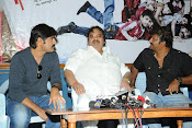 Dhee Ante Dhee logo launch-thumbnail-3