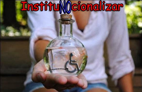 InstituNOcionalizar