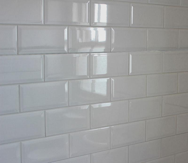 Brick Tiles Metro Tiles title=