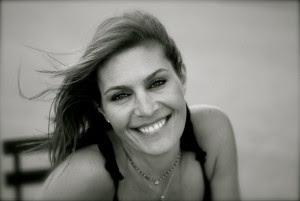 Lora Krulak