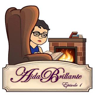 Aida Brillante – Rice and an Answered Prayer