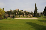 Grande Bastide Golf Club