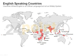 english as a world language and With nearly one-third of the world's population capable of communicating in  english, it might be tempting to think that english is the world's first.