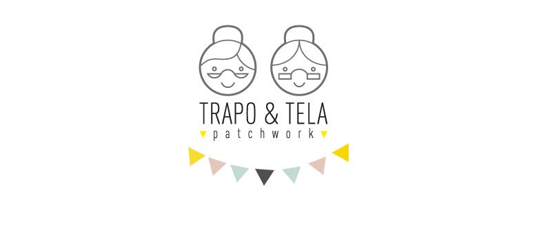 Trapo y Tela Patchwork